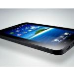 اسعار جهاز سامسونج جالكسي تاب Samsung Galaxy Tab 3 8-inch