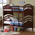 سرير دورين - 22005