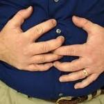 اعراض و علاج التهاب المعدة والأمعاء الفيروسي