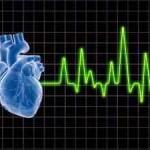 اسباب و علاج عدم انتظام ضربات القلب