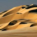 بحر الرمال المصري  - 29608
