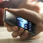 مواصفات و اسعار هاتف سوني اكسبيريا جي Sony Xperia J