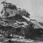 تدمير M60 - 29169