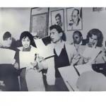 وردة الجزائرية في أغنية وطني الأكبر - 30976