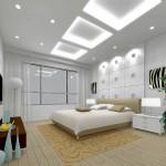 غرف نوم حديثة 2014 - 27896