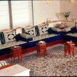 تصميم جميل للمجالس المغربية - 28824