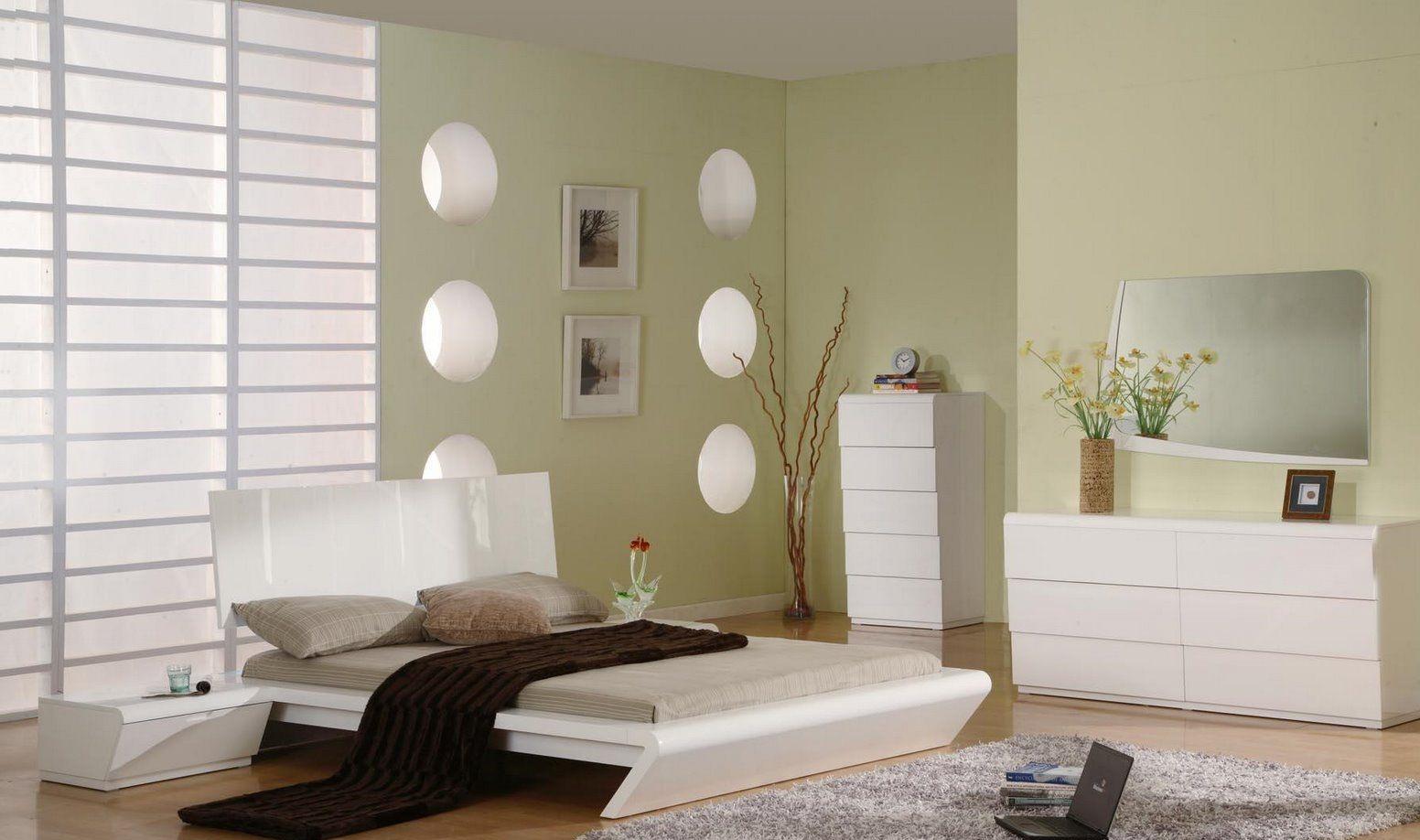 اجمل ديكورات لغرف النوم المودرن 1332064055_960.jpg