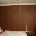 تصاميم دواليب غرفة نوم - 33353