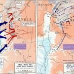 حرب يوم الغفران 1973  - 29174