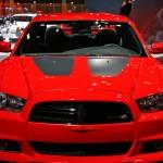 صور و اسعار دودج تشارجر 2014 Dodge Charger