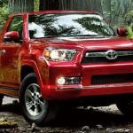 صور و اسعار تويوتا تاكوما 2014 Toyota Tacoma