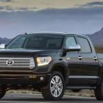 صور و اسعار تويوتا تندرا 2014 Toyota Tundra
