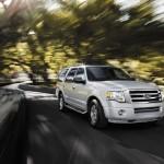 صور و اسعار فورد اكسبدشن 2014 Ford Expedition