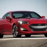 صور و اسعار هيونداي جينيسيس كوبيه 2014 Hyundai Genesis Coupe