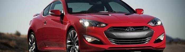 2014-hyundai-genesis-coupe-release-date-700x198.jpg