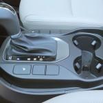 ناقل الحركة للسيارة هيونداي سنتافي 2014 - 25396
