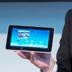 اسعار و صور تابلت هواوي ميدياباد 7 لايت - Huawei MediaPad 7 Lite