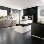تصاميم المطبخ الهندي  - 27838