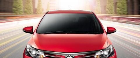 4976783871072184673 480x630 480x198 اسعار ومواصفات السياره تويوتا يارس سيدان 2014 Toyota Yaris Sedan فى مصر والسعودية والإمارات والكويت