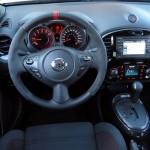 عجلة قيادة نيسان جوك 2014 - 29645