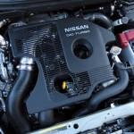 محرك نيسان جوك 2014 - 29646