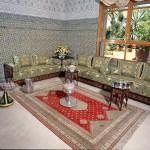 مجلس مغربي مميز - 28823