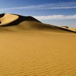 الرمال المصرية - 29609