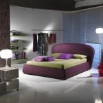غرف 2014 باللون الموف - 27893