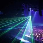 الضوء يسير في خطوط مستقيمة - 24487