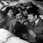بشار الاسد الحرب 1973 - 29175
