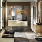 حمامات رائعة - 31734