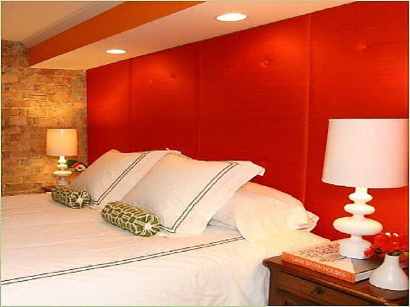 a96721626 أجمل ألوان دهانات غرفة النوم ...!!! - Sudan.Net Discussion Board - SDB -  منتدى سودان.نت