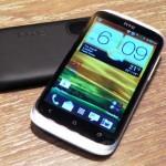 صور و مواصفات جوال اتش تي سي ديزاير اكس HTC Desire X