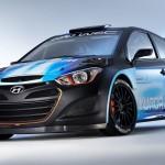صور و اسعار هيونداي 2014 - Hyundai i20