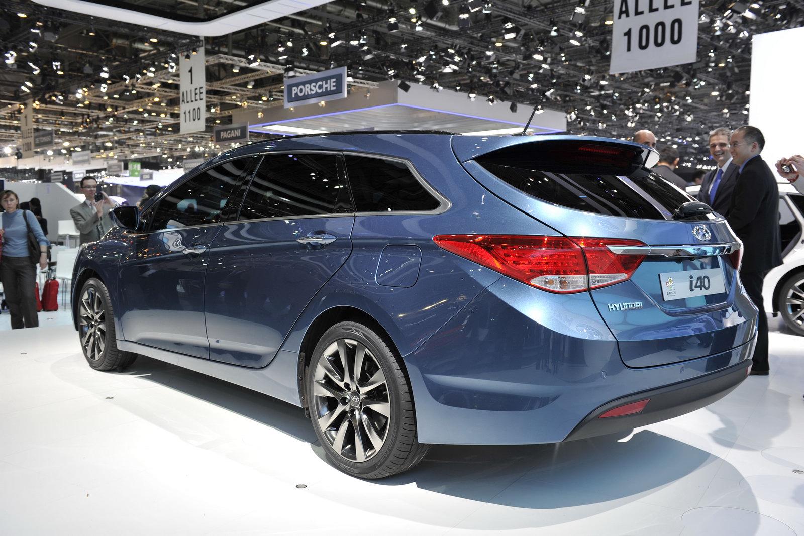 ������� ٢٠١٤ ����� ������� ٢٠١٤ Hyundai-i40-Cw-16.jpg
