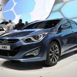 صور و اسعار هيونداي 2014 - Hyundai i40