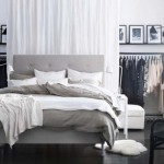 IKEA-Bedroom-2013 - 26664