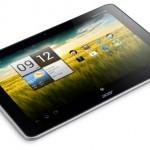 تقرير مواصفات تابلت ايسر ايكونيا تاب ايه 210-Acer Iconia Tab A210