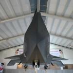 تصميم طائرة قاهر F-313  - 27320