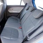 المقاعد الخلية للسيارة كيا بيكانتو 2014
