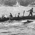 Killer_Whale_(Old_Tom)_and_whalers - 31661