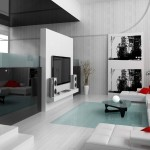 Living-Room-Designs2 - 26345