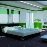 غرف نوم مودرن - 27904