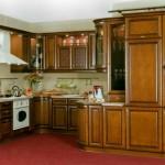 تصميم مطبخ هندي مودرن - 27845