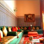 مجالس مغربية زاهية - 28832