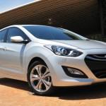 صور و اسعار هيونداي 2014 - Hyundai i30