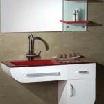 احدث تصاميم احواض حمامات 2014 - 32952