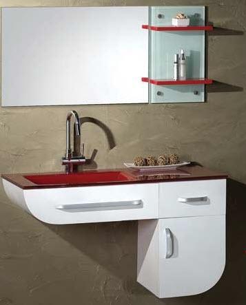 احدث تصاميم احواض حمامات 2014