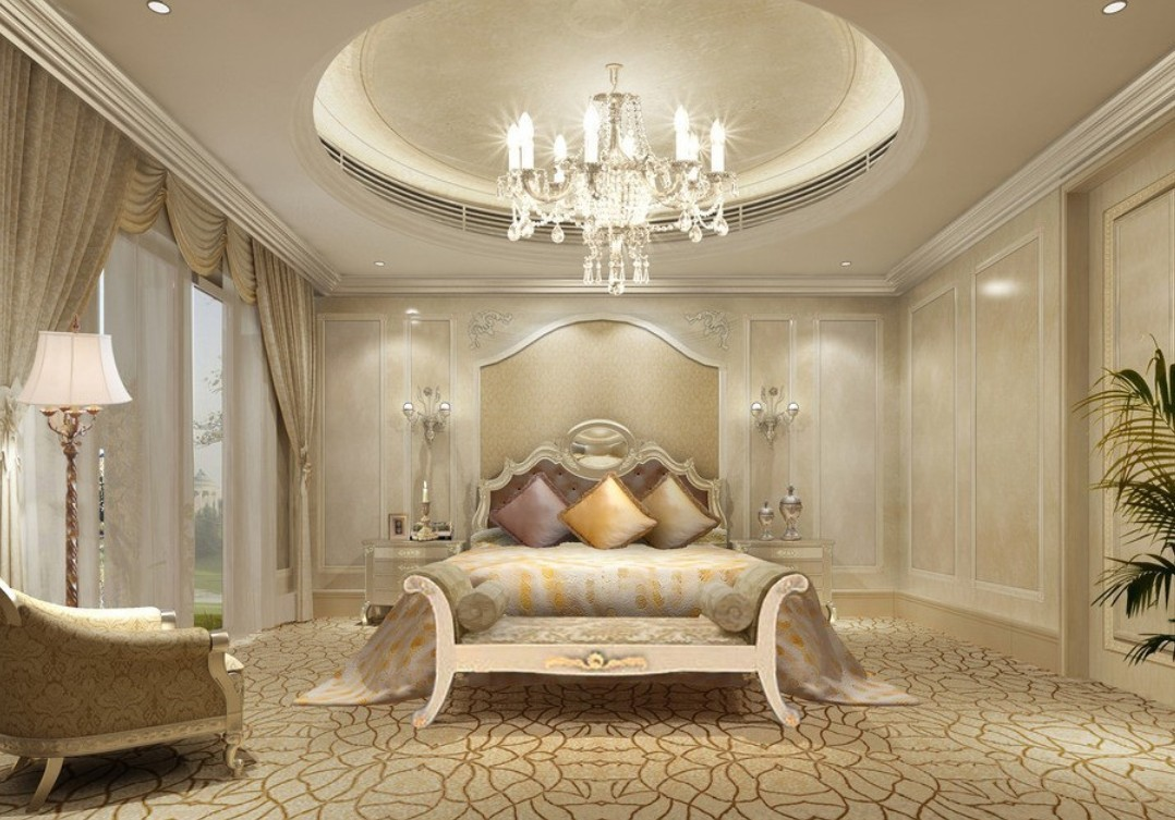 Luxury Bedrooms Interior Design Similiar Classic Interior Design Palace Luxury Keywords