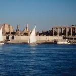 صور و معلومات نهر النيل